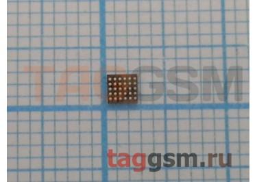 358S 2122 контроллер заряда для Asus