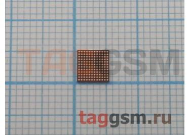 8767-60 контроллер питания для Samsung