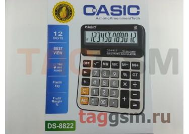 Калькулятор Oasic DS-8822