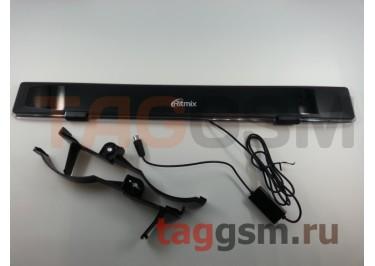 Антенна Ritmix RTA-310 DVB-T2