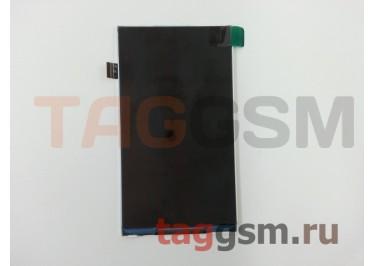 Дисплей для Huawei Ascend Y5C (Y541-U02)