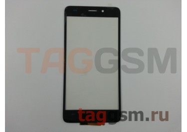 Тачскрин для Huawei Honor 5C (черный)