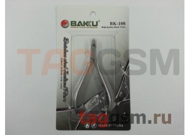 Кусачки Вaku BK-108