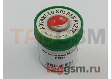 BGA паста Baku BK-5050 (150g)