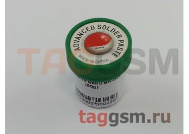 BGA паста Baku BK-5051 (50g)