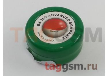 BGA паста Baku BK-30G (30g)