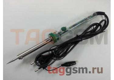 Паяльник BAKU BK-456 60W (220V)