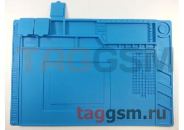 Антистатический, термостойкий коврик (S-160) 300x450mm