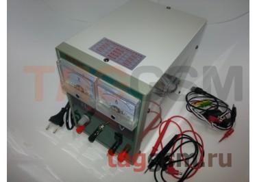 Источник питания YAXUN PS-1501AD (15V, 1A)