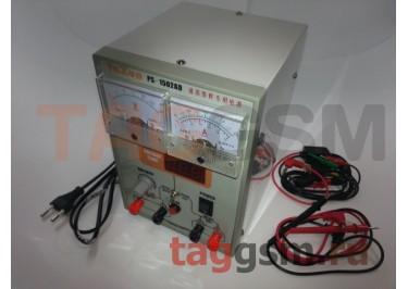 Источник питания YAXUN PS-1502AD (15V, 2A)