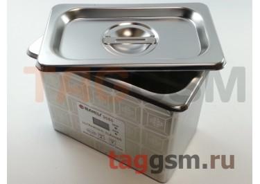 Ультразвуковая ванна BAKU BK-3050 (0.8L / 50W)