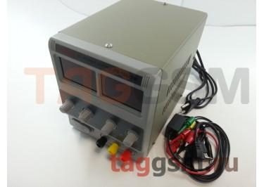Источник питания YAXUN PS-1502DD (15V, 2A)