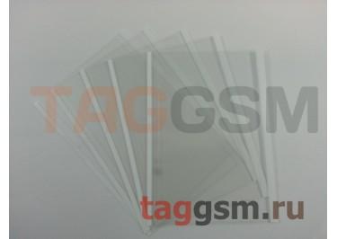 OCA пленка для Samsung SM-A510 Galaxy A5 (2016) / A520 Galaxy A5 (2017) (200 микрон) 5шт