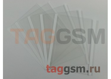 OCA пленка для Samsung SM-J100 Galaxy J1 (200 микрон) 5шт