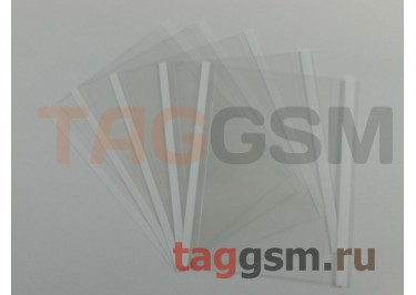 OCA пленка для Samsung SM-J110 Galaxy J1 (200 микрон) 5шт