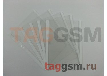 OCA пленка для Samsung SM-J120 Galaxy J1 (2016) (200 микрон) 5шт