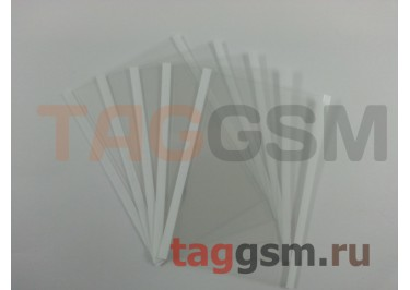 OCA пленка для Samsung SM-J200 Galaxy J2 (200 микрон) 5шт