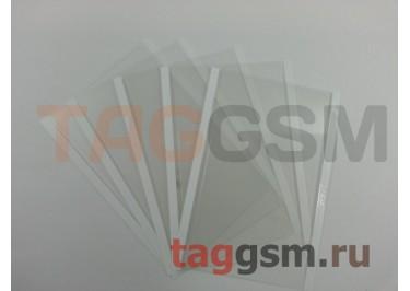 OCA пленка для Samsung SM-J210 Galaxy J2 (2016) (200 микрон) 5шт