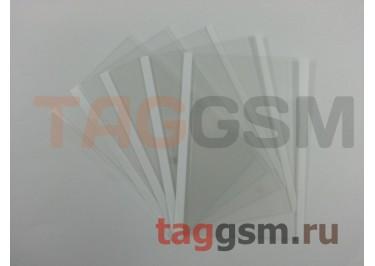 OCA пленка для Samsung SM-J320 Galaxy J3 (2016) (200 микрон) 5шт