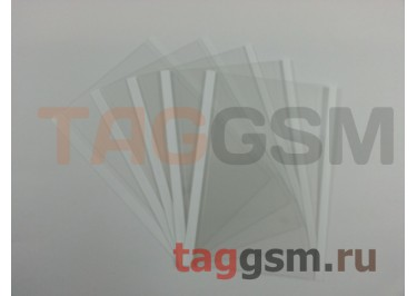OCA пленка для Samsung SM-J500 Galaxy J5 (200 микрон) 5шт