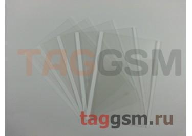 OCA пленка для Samsung SM-J510 Galaxy J5 (2016) (200 микрон) 5шт