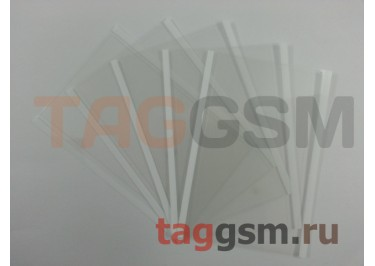 OCA пленка для Samsung SM-G920 Galaxy S6 (200 микрон) 5шт