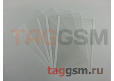 OCA пленка для Samsung SM-G900 Galaxy S5 (200 микрон) 5шт