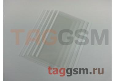 OCA пленка для Samsung SM-A500 Galaxy A5 (200 микрон) 5шт