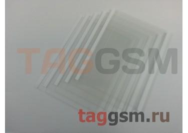 OCA пленка для Samsung SM-A310 Galaxy A3 (2016) (200 микрон) 5шт