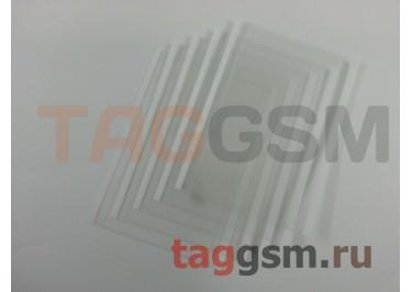 OCA пленка для Samsung SM-A300 Galaxy A3 (200 микрон) 5шт