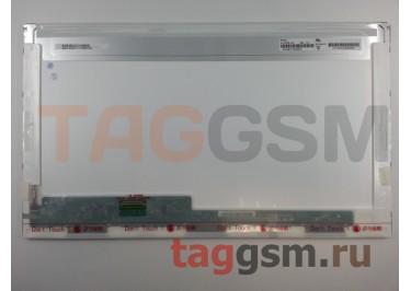 """17.3"""" 1600x900 Глянцевый 40 pin (N173FGE-L23 / B173RW01 / LTN173KT01 / LP173WD1-TLA1 / N173O6-L02) БИТЫЙ ПИКСЕЛЬ"""