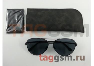 Солнцезащитные очки Xiaomi Turok Steinhardt Polarized Ligth Sunglasses (SM005-0220) (black)