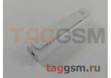 Адаптер для наушников Xiaomi Mi Bluetooth Audio Receiver for Earphone (YPJSQ01JY) (белый)