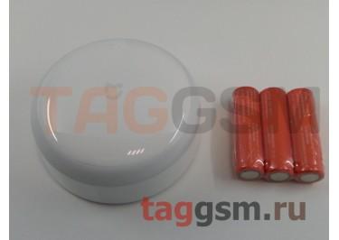 Ночник c датчиком движения Xiaomi MiJIA Night Light Lamp (MJYD01YL) (white)