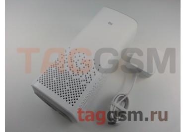 Колонка Xiaomi Al Speaker (MDZ-25-DA) (white)