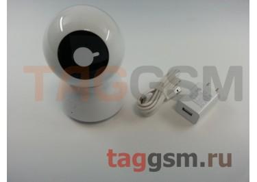 IP-камера Xiaomi MiJia 360° Home (JTSXJ01CM) (white)