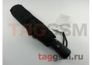 Зонт автоматический Xiaomi Pinlua Automatic Umbrella (PLZDS01XM) (black)
