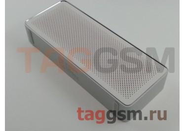Колонка Xiaomi Square Box Bluetooth Speaker 2 (XMYX03YM) (white)
