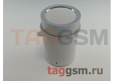 Колонка Xiaomi Mi Bluetooth Speaker 2 (LYYX01ZM) (white)