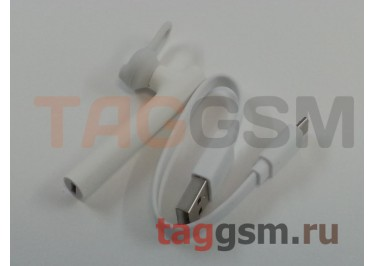 Bluetooth гарнитура Xiaomi (LYEJ01LM) (white)