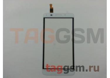 Тачскрин для Huawei Honor 4X (белый)