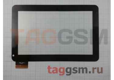 Тачскрин для Acer Iconia Tab B1-720 / B1-721 (черный)