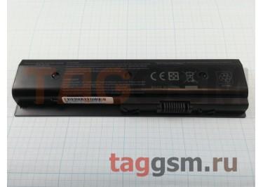АКБ для ноутбука HP dv4-5000 / dv6-7000 / dv6-8000 / dv6t-7000 / dv6t-8000 / dv7-7000 / dv7t-7000, 4400mAh, 11.1V (HPMO06LH)