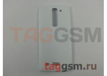Задняя крышка для LG H502 Magna / H522y G4c (белый), ориг