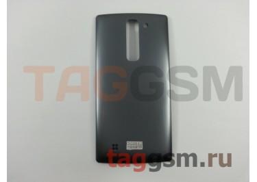Задняя крышка для LG H502 Magna / H522y G4c (серый), ориг