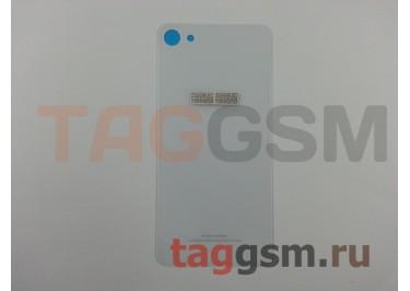 Задняя крышка для Meizu U10 (белый), ориг