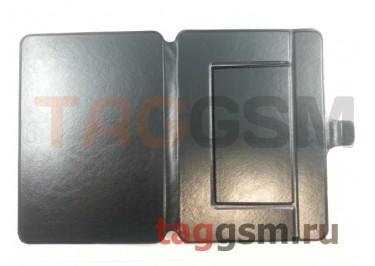 Сумка футляр-книга универсальная 10 дюймов (черная)