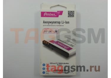 АКБ для FLY IQ4503 (BL8004) Partner