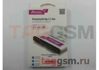 АКБ для FLY FS406 (BL9011) Partner