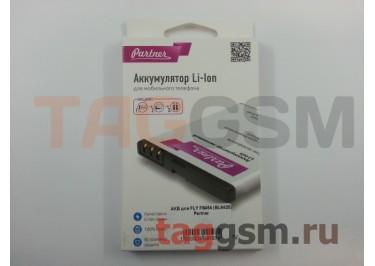 АКБ для FLY FS454 (BL6425) Partner